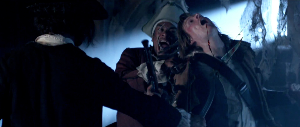 awesome-assassins-creed-short-film-checkmate-10.jpg