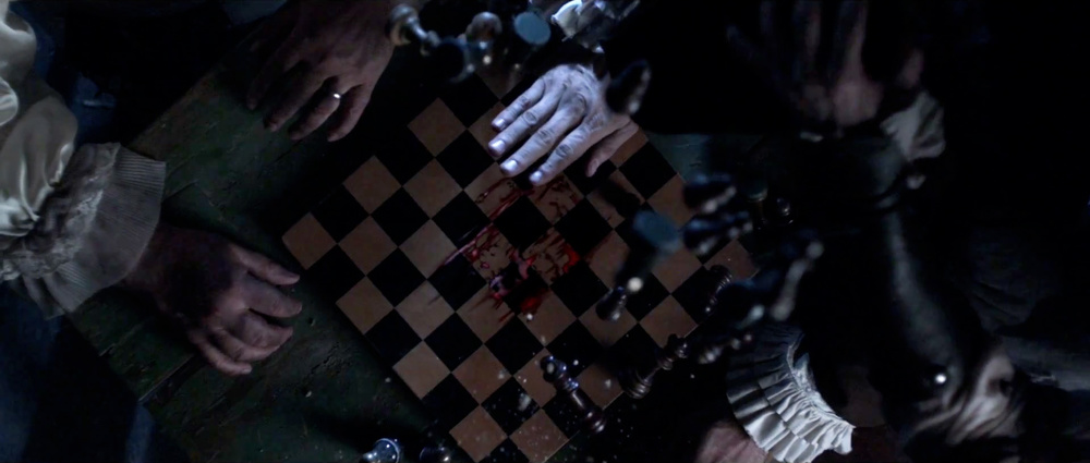 awesome-assassins-creed-short-film-checkmate-19.jpg