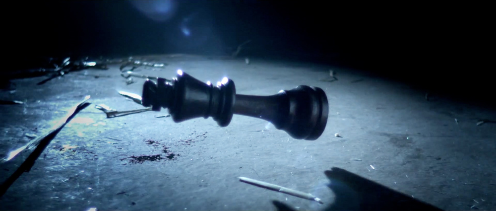 awesome-assassins-creed-short-film-checkmate-20.jpg