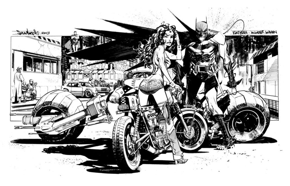 batman_wonder_woman_commission_by_seangordonmurphy-d6l5yfe.jpg