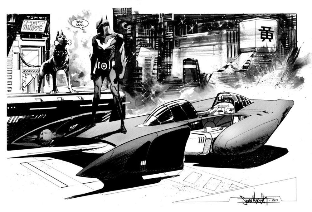 batman_beyond_commission_by_seangordonmurphy-d6eu4is.jpg