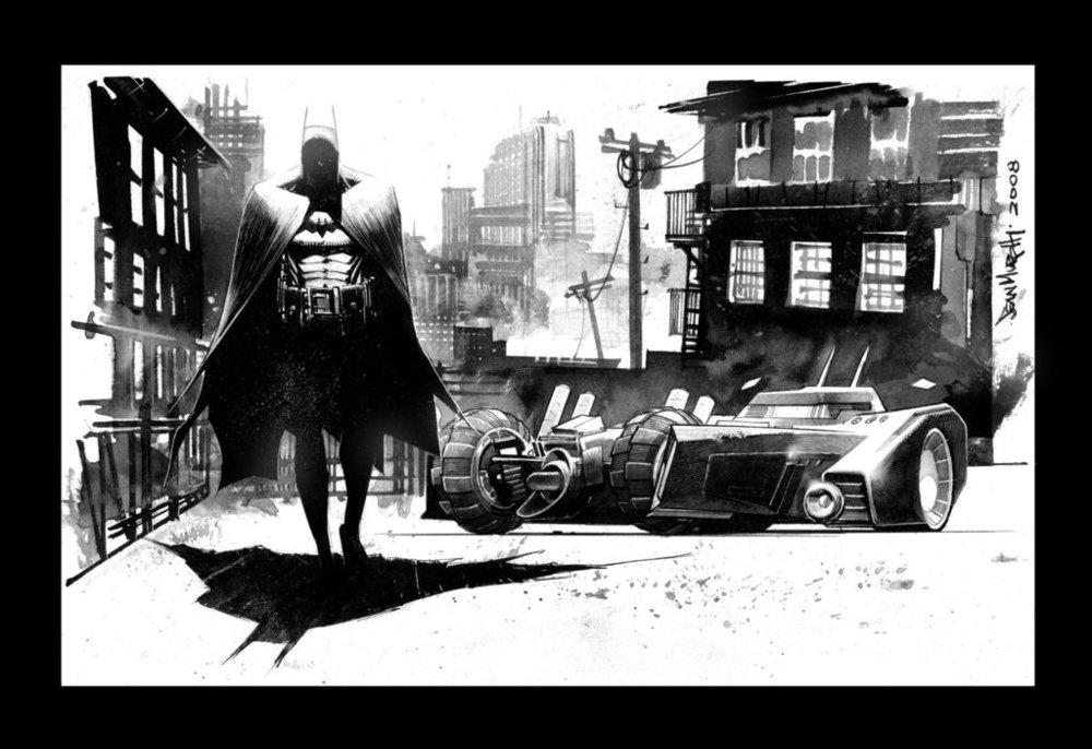 Batman_Pinup_by_seangordonmurphy.jpg