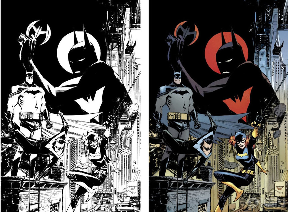 batman_beyond_cover_by_seangordonmurphy-d5zsa40.jpg