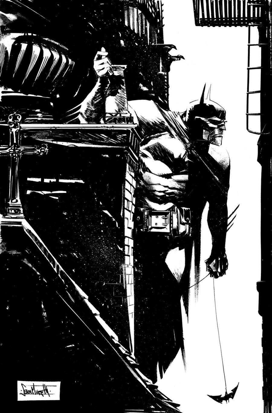 batman_by_seangordonmurphy-d4im52s.jpg