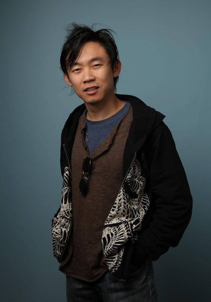 james wan filmlerijames wan фильмы, james wan films, james wan filmleri, james wan wiki, james wan net worth, james wan director, james wan imdb, james wan wife, james wan wikipedia, james wan dead space, james wan csfd, james wan youtube, james wan the nun, james wan family, james wan instagram, james wan twitter, james wan kinopoisk, james wan mortal kombat, james wan filmography, james wan movies