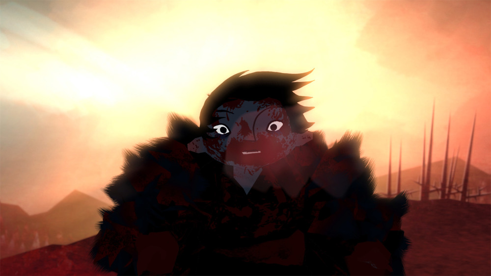 superb-animated-short-film-about-a-boy-and-a-dying-wolf-5.jpg