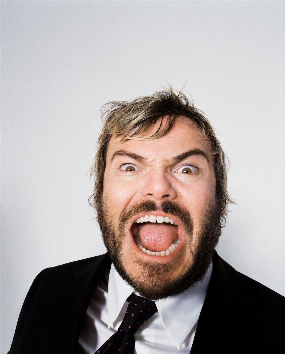 jack-black-in-talks-to-star-in-goosebumps-movie-header.jpg