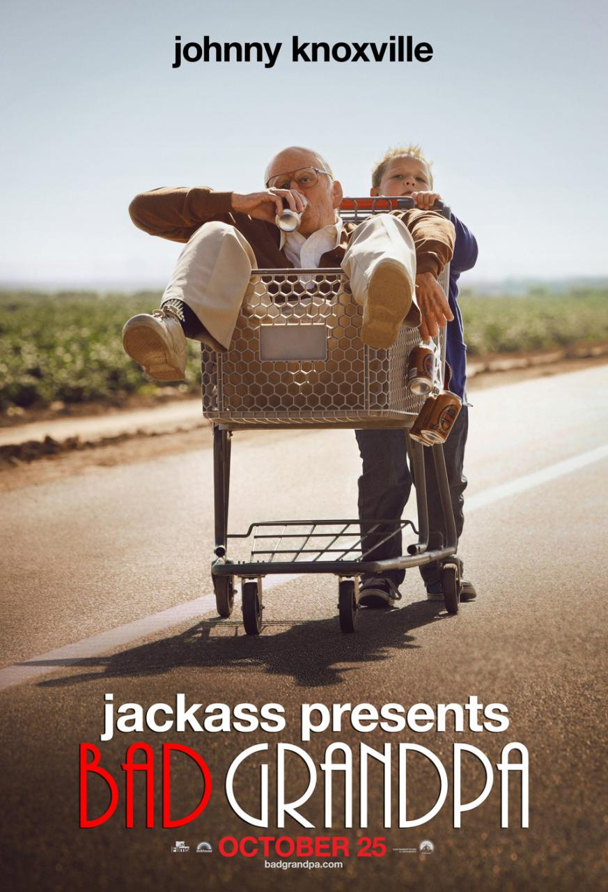 [Image: hr_Jackass_Presents-_Bad_Grandpa_6.jpg]