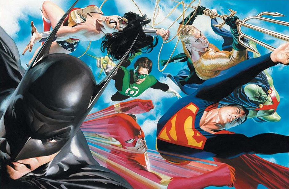 warner-bros-will-announce-new-dc-comics-films-soon-header.jpg