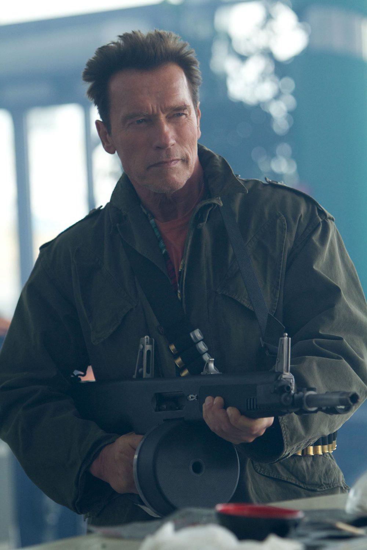 Expendables-Arnold-Schwarzenegger.jpg