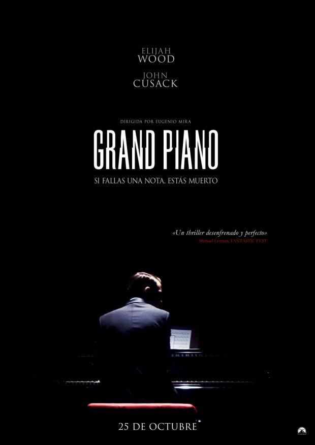 grand_piano-620x876.jpg