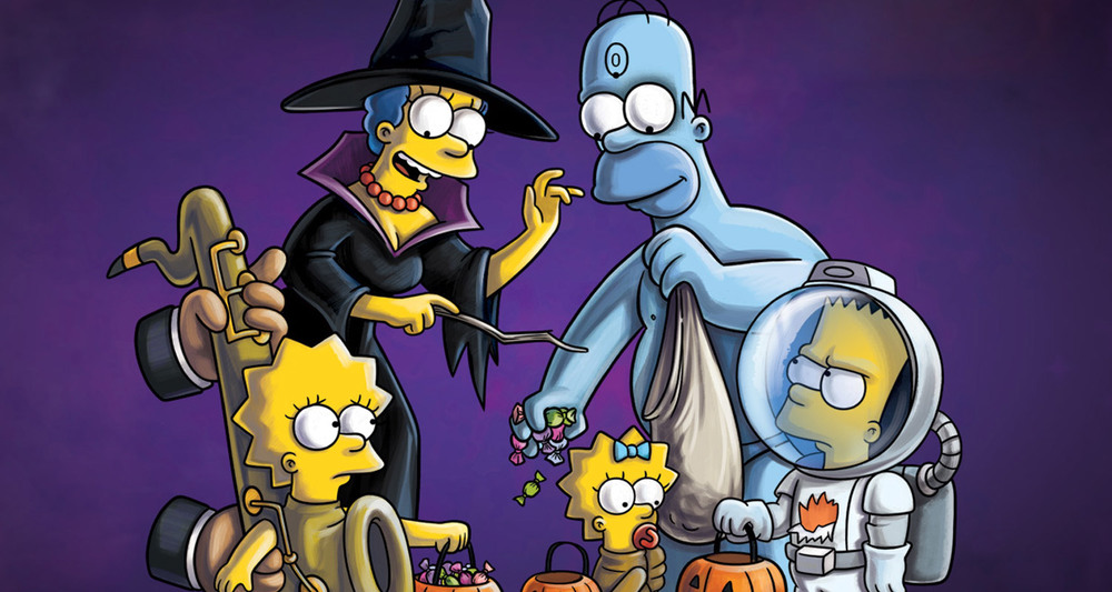 guillermo-del-toro-working-on-the-simpsons-treehouse-of-horror-xxiv-header.jpg