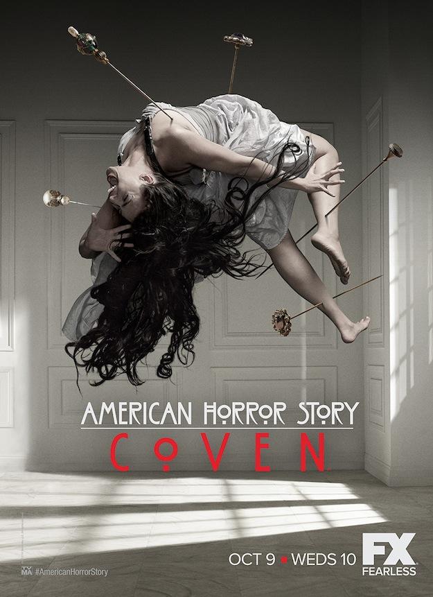 American Horror Story Cover9899449.jpg