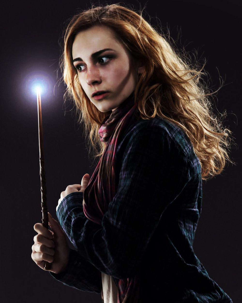 hermione_granger_lumos_by_a_scudder-d69kkq4.jpg