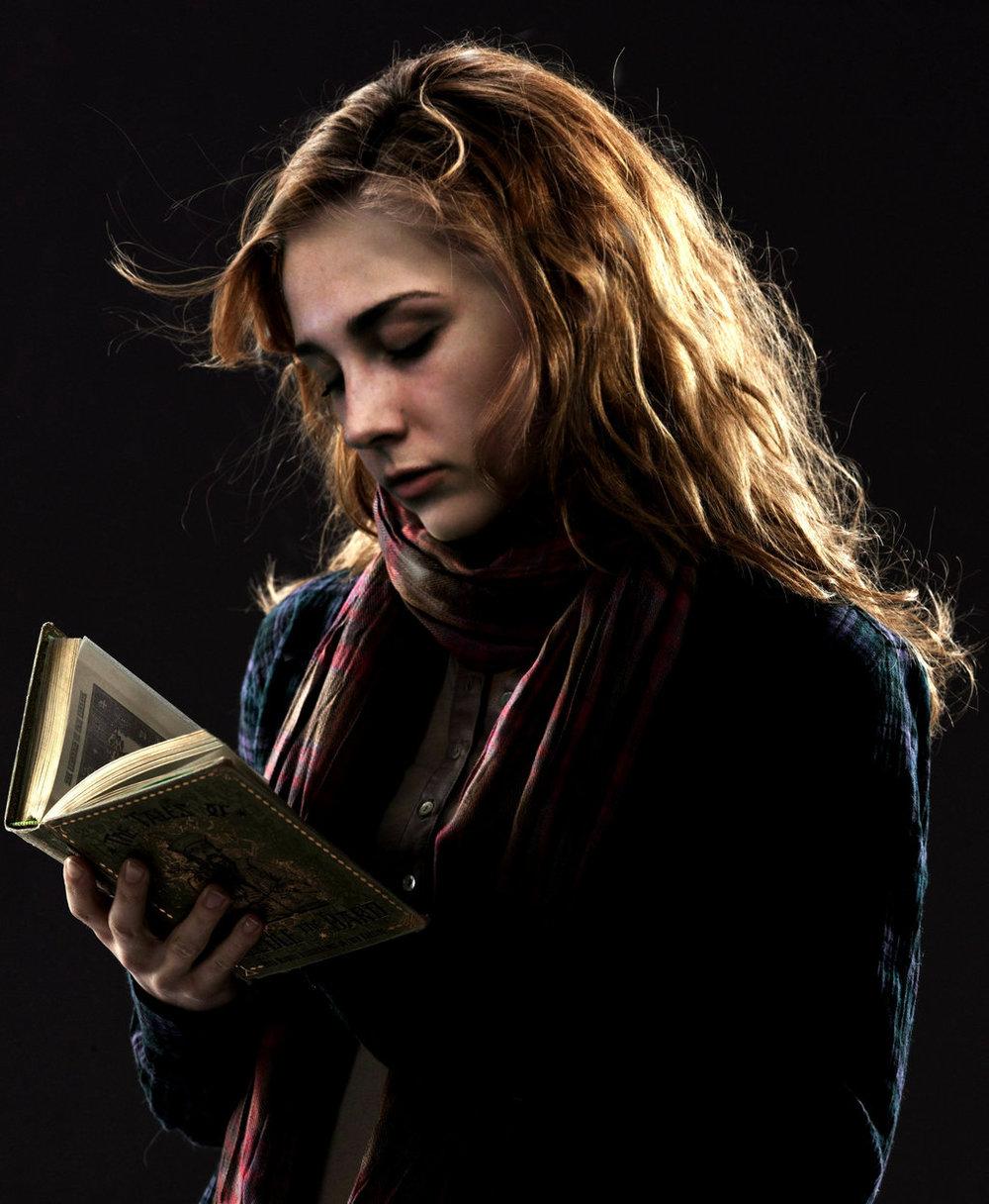hermione_granger_ii_by_a_scudder-d68h0o1.jpg