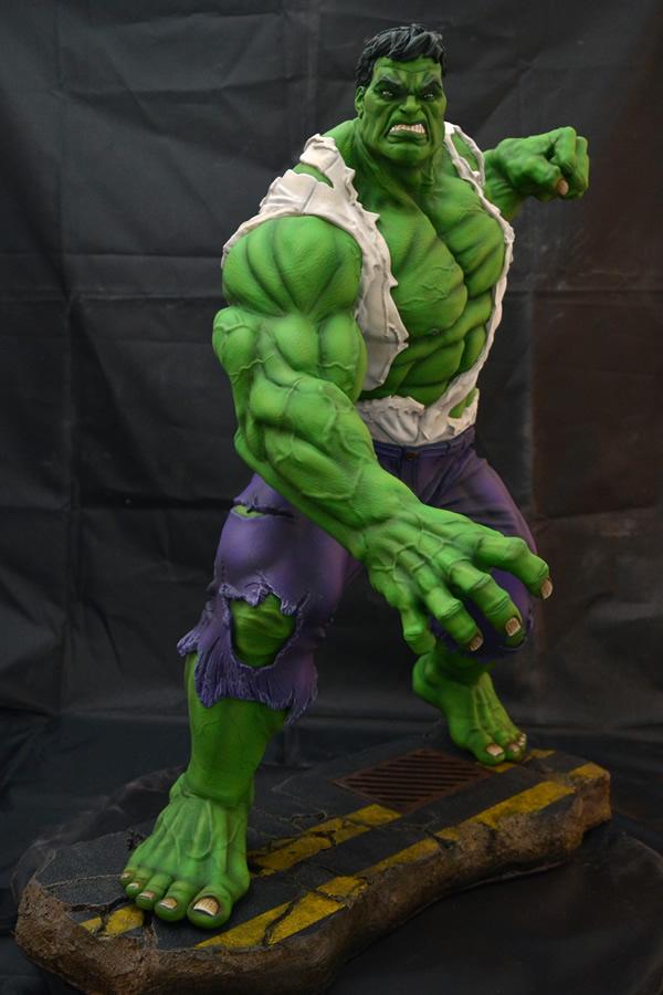 hulk01.jpg