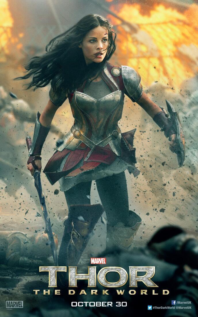 Lady Sif Thor The Dark World.jpg