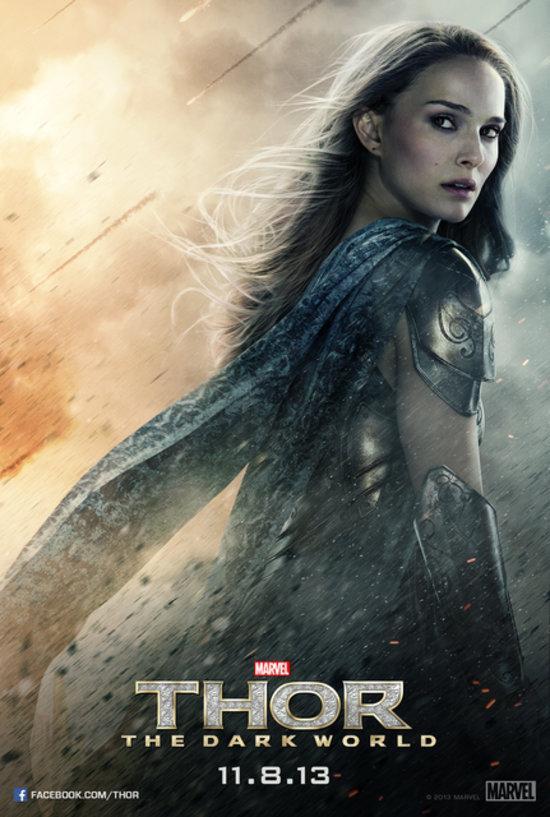 Jane Foster Thor The Dark World.jpg