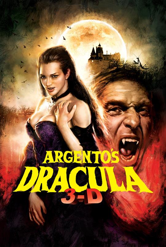 Dracula 3D - 2011 - Dario Argento  Dracula3d958596596