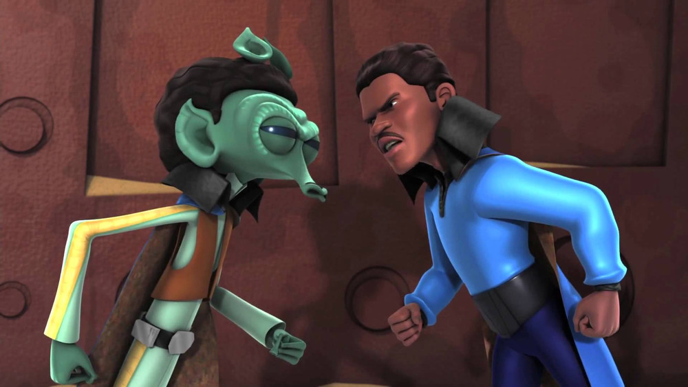 update-on-the-star-wars-detours-animated-series-header.jpg