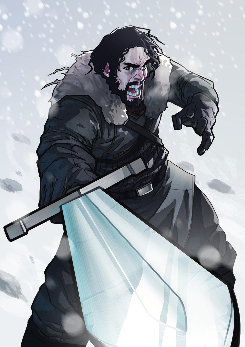 john_snow_by_go_maxpower-d6m1xkg.jpg