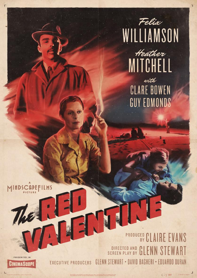 mystery-thriller-short-film-the-red-valentine-header.jpg