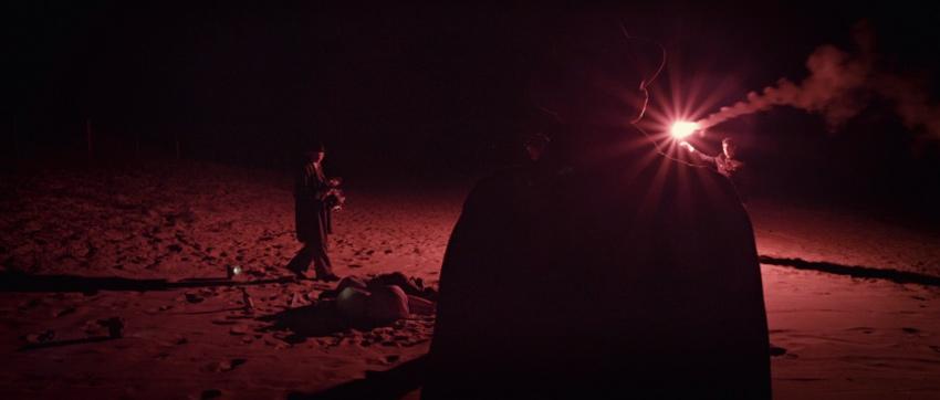 mystery-thriller-short-film-the-red-valentine-1.jpg