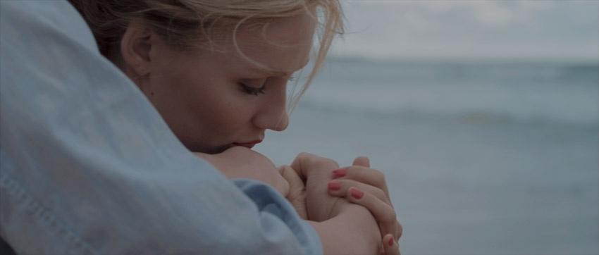 mystery-thriller-short-film-the-red-valentine-3.jpg