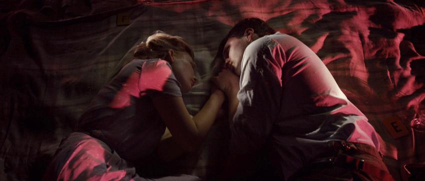 mystery-thriller-short-film-the-red-valentine-5.jpg