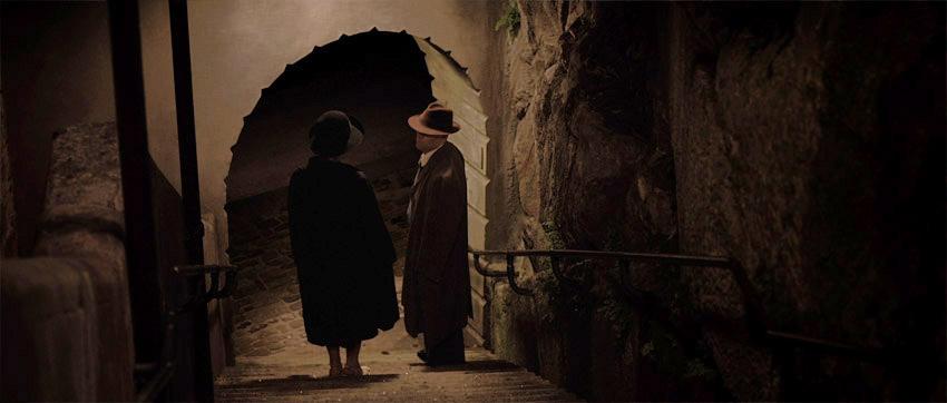 mystery-thriller-short-film-the-red-valentine-4.jpg