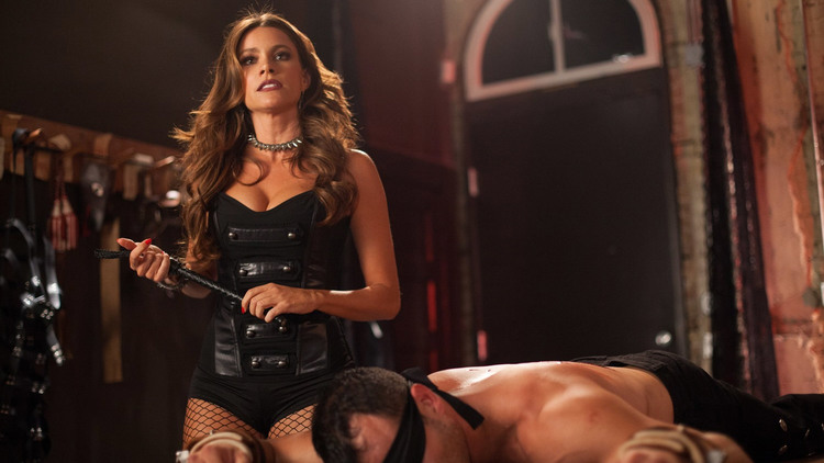 Two clips from machete kills with amber heard and alexa vega danny trejo returns as ex federale agent machete who is recruited by the president of the united states for a mission which would be impossible for any altavistaventures Gallery