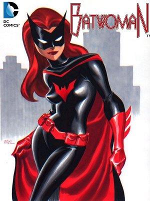 bruce-timm-new-52-batwoman.jpg