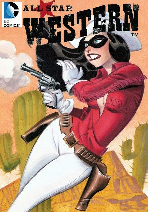 bruce-timm-new-52-all-star-western.jpg