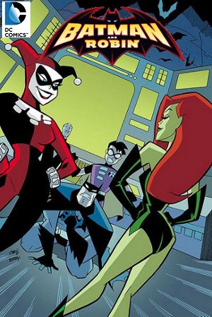 bruce-timm-new-52-batman-and-robin.jpg