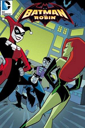 bruce-timm-new-52-batman-and-robin.jpg