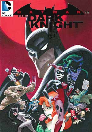 bruce-timm-new-52-batman-dark-knight.jpg