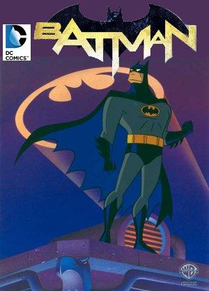 bruce-timm-new-52-batman.jpg