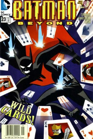 bruce-timm-new-52-batman-beyond.jpg