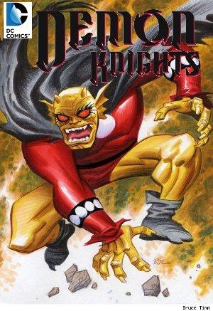 bruce-timm-new-52-demon-knights.jpg