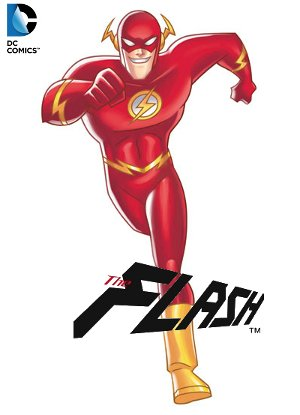 bruce-timm-new-52-flash.jpg