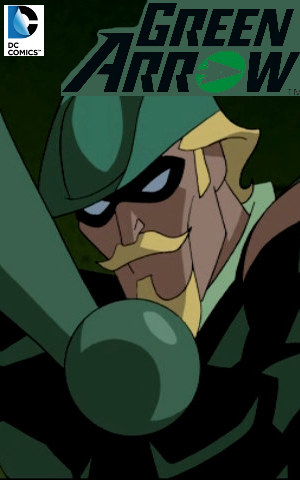 bruce-timm-new-52-green-arrow.jpg