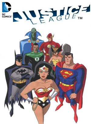 bruce-timm-new-52-justice-league.jpg