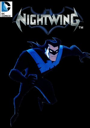 bruce-timm-new-52-nightwing.jpg