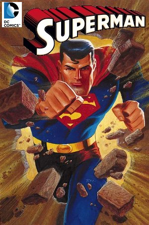 bruce-timm-new-52-superman.jpg