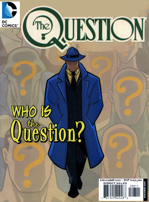 bruce-timm-new-52-the-question.jpg