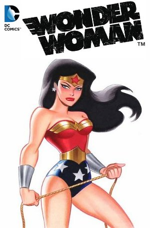bruce-timm-new-52-wonder-woman.jpg