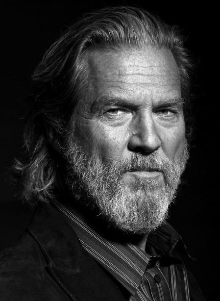 jeff-bridges-the-giver-has-a-release-date-header-1.jpg