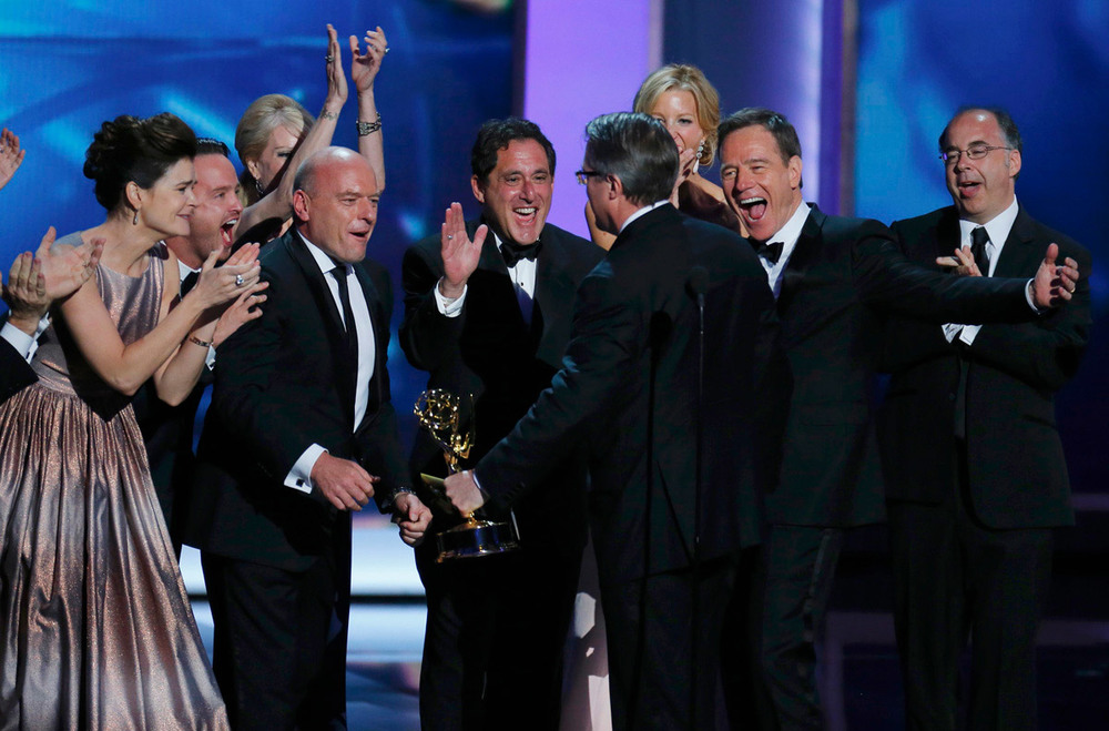2013-emmy-award-winners-header.jpg