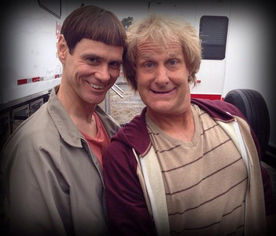photos-of-jim-carrey-and-jeff-daniels-in-dumb-and-dumber-to-1.jpg
