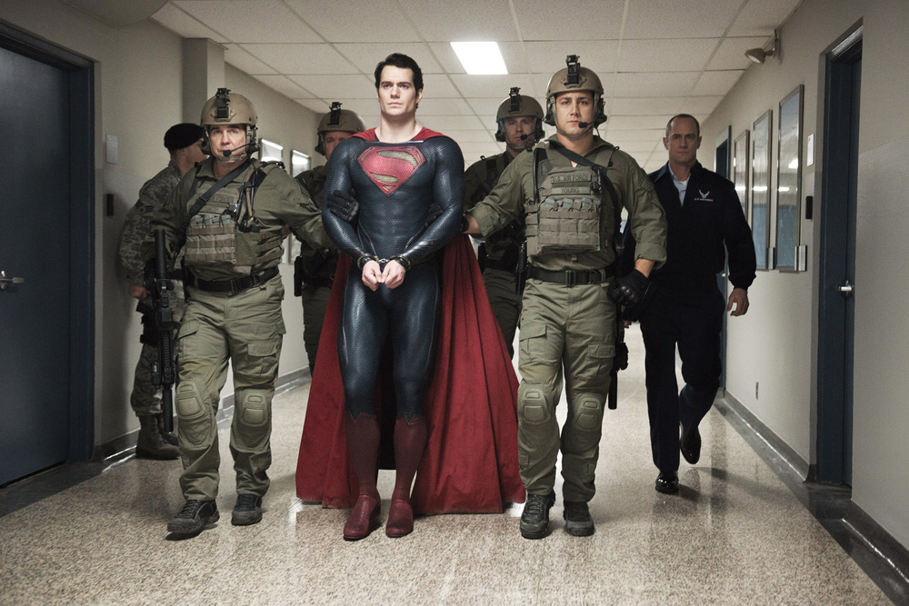david-s-goyer-believes-superman-should-be-able-to-kill-header.jpg